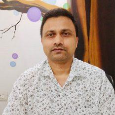 MDoctor's Hub | Best Doctors Clinic | Siliguri